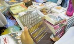 Panitia Targetkan 250 Ribu Pengunjung di IBF 2019