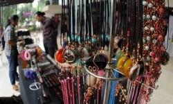 LPEI: 2.200 UKM Berhasil Tembus Pasar Ekspor