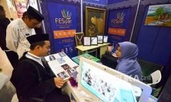 BI: Fesyar Dukung Industri Halal di Kawasan Timur Indonesia