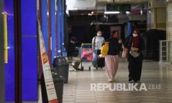 Mendag Jelaskan Alasan Aktivitas Perdagangan Dibuka Kembali