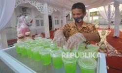 Pariwisata Halal Mampu Ciptakan Lapangan Kerja