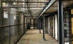 Mantan Anggota Parlemen Turki Tertular Covid-19 di Penjara