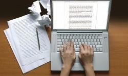 Beda Pendapat, Penulis 'The Uncanny Counter' Putuskan Keluar