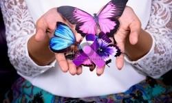 IDAI Sebut 90 Persen Penyakit Lupus Diderita Perempuan