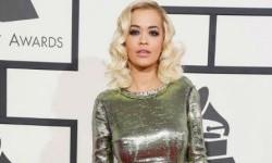 Gelar Pesta di Tengah <em>Lockdown</em>, Rita Ora Siap Bayar Denda