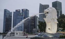 Singapura Sambut Pendatang di Bawah Program Bebas Karantina