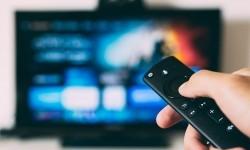 Apakah Menonton Tayangan Porno Termasuk Dosa Besar?