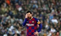 Eks Direktur Barcelona Bicara Tentang Messi dan Rangnick