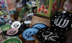 Jokowi Minta Digitalisasi UMKM Dipercepat