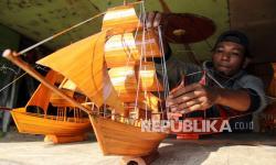 Pemprov Riau Siapkan Bagan Siapi-api Jadi Cagar Budaya