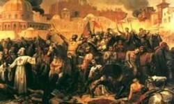 Pengandaian Sarjana Barat: Apa Jadinya Dunia tanpa Islam?