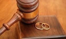 Apa Hukum Meminta Mahar Kembali Ketika akan Bercerai?