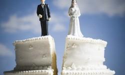 Angka Perceraian Jatim Masih Tinggi