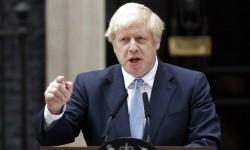Uni Eropa Dorong Inggris Perpanjang Masa Transisi Brexit