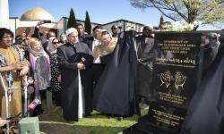 3 Pemimpin Barat Ini Bersikap <em>Fair</em> Terhadap Islam