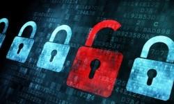 Peretasan BSSN Wujud Lemahnya Keamanan Siber