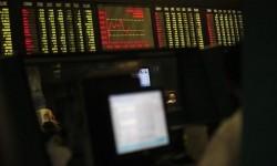 Memacu Institusi Keuangan Syariah: <em>Fastabiqul Khoirat </em>