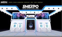 Inovasi Teknologi Digital Andalan Pertamina Bangkitkan UMKM