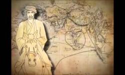 Ibnu Batutah, Pengembara Muslim Habiskan 30 Tahun Berkelana