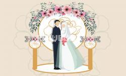 1.665 Pernikahan di Jatim Dibatalkan di Masa PPKM