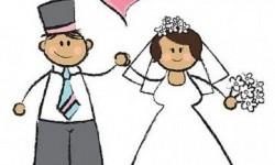 Angka Pernikahan Dini di Jatim Masih Tinggi