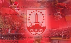 Persis Masih Puncaki Klasemen Sementara IFeL 2 2021
