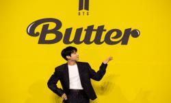 Anggota Parlemen Korea Minta Maaf Soal Foto Jungkook BTS