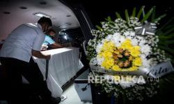 Mendorong Proses Hukum kepada KKB Papua