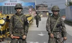 Kekuatan Militer Korsel Urutan Enam Dunia, Korut ke-28