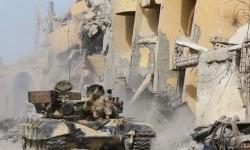 PBB Kutuk Pemboman Rumah Sakit di Libya Saat Wabah Corona