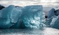 Bencana Iklim Tewaskan 17 Ribu Orang Sejak Awal Pandemi