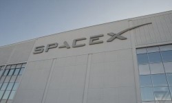 Pentagon Suntik Rp 9,5 Triliun ke Perusahaan Elon Musk