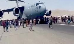Afghanistan dalam Sorotan Sidang Majelis Umum PBB