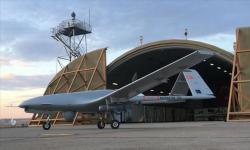 Kanada Batalkan Ekspor Teknologi <em>Drone</em> ke Turki