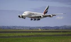 Maskapai Emirates akan PHK 9.000 Karyawan