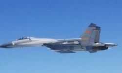 Laut China Timur Tegang, Ini Beda Militer Jepang Vs China