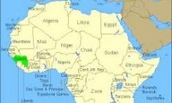 Negara Afrika Serukan Kesetaraan Akses Vaksin di PBB