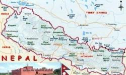 India dan Nepal Lakukan Komunikasi Kembali