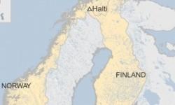 Norwegia Batasi Perayaan Natal dan Tahun Baru dengan 10 Tamu