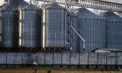 Puluhan Perusahaan di Jateng Hentikan Proses Produksi