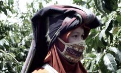 Republikopi Aceh 2: Saat Siti Kewe Menikah dengan Tanah