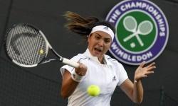 Grand Slam Wimbledon Resmi Dibatalkan Akibat Covid-19
