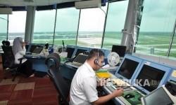 Airnav Manfaatkan Sepinya Penerbangan untuk Uji Coba UPR