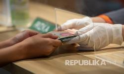 In Picture: Lintas Ekbis: Pemerintah Siapkan Rp 589 T  Pulihkan Ekonomi