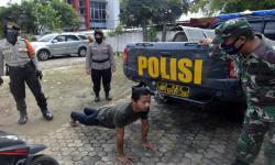 Tambah 50 Kasus Covid-19, Kota Bandar Lampung Terbanyak
