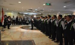 Kemenag Tunda Pengumuman Seleksi dan Pembekalan Petugas Haji