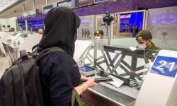Saudi Izinkan Turis Divaksinasi Sinovac Masuk, Ini Syaratnya