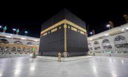 DPR Nilai Keputusan tak Berangkatkan Jamaah Haji Tepat