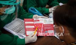 563 Warga Kepri Terjangkit HIV/AIDS Selama Januari-Agustus
