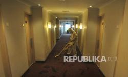 151 Hotel di Batam Bersertifikat Protokol Kesehatan Covid-19
